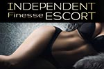 Independent Escorts