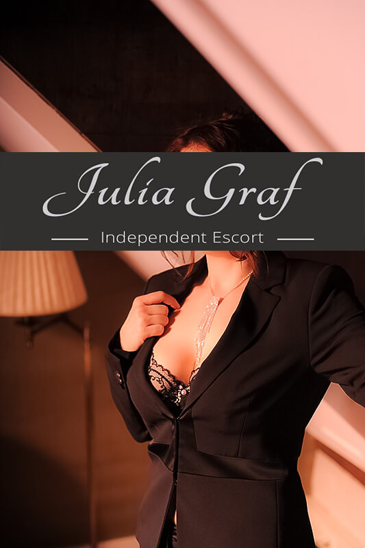 motel berlin independent escort