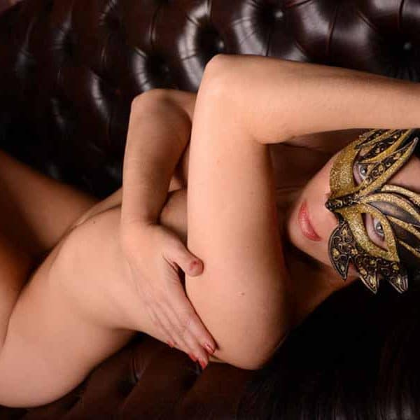 independent-escort-carmen911