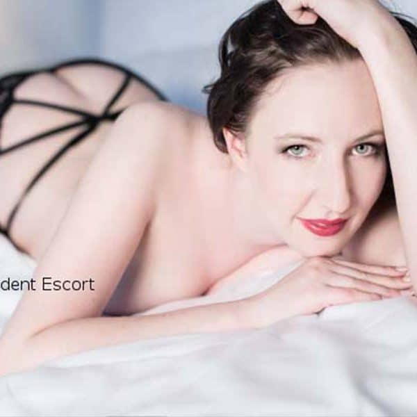 Independent Escort Düsseldorf Alice